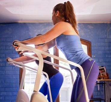 健身房短信群发的营销文案模板