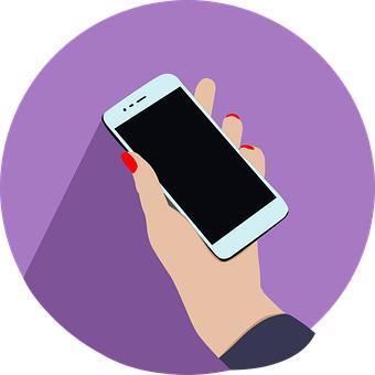 企业选择短信群发的优势是什么?