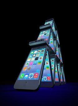 手机短信营销技巧,快速提高营销短信的转化率