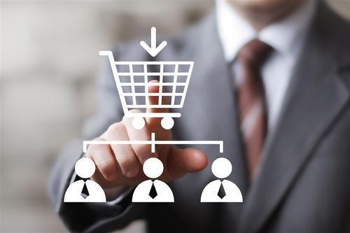 如何利用短信营销有效吸引客户